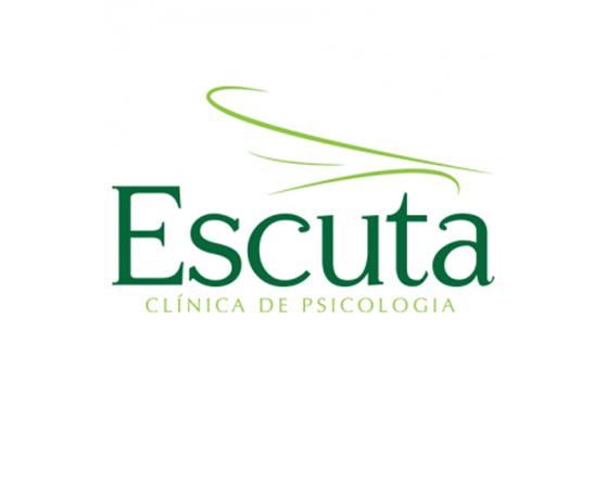 Clinica Escuta