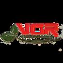 VGR - Produtos Agropecuários - Cartão Programa Vida