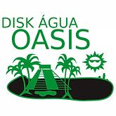Oasis - Disk Água e Gás - Cartão Programa Vida