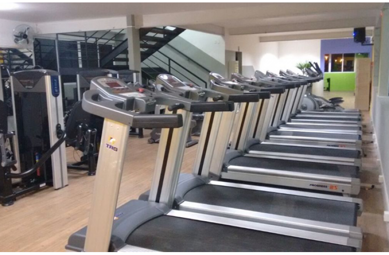programa-vida-dominio-fitness-academia-3-800x525