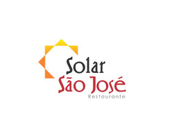 SOLAR SAO JOSE