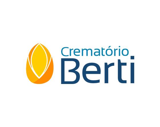 crematorio berti
