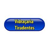 Vidraçaria Tiradentes - Cartão Programa Vida