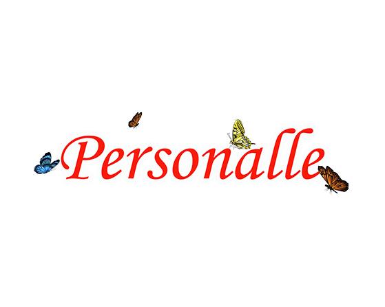 personalle