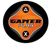 Gamer Play - Cartão Programa Vida
