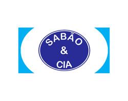 Sabão_e_Companhia