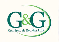G&G - Bebidas - Cartão Programa Vida