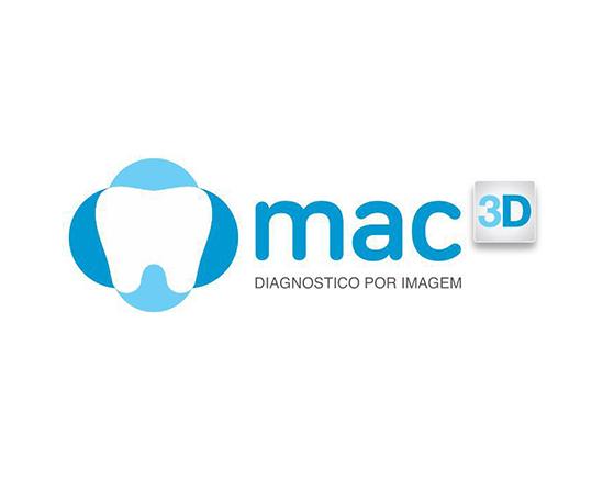 MAC Diagnostico 3D