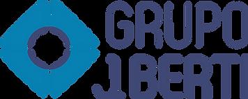 Grupo J. Berti