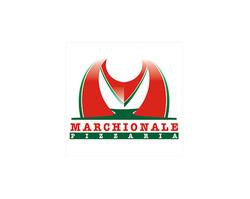 Marchionale