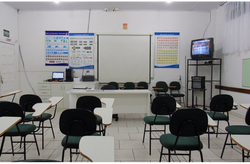programa-vida-auto-escola-amorim-15-800x525