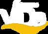 Logo Cartão Programa Vida - Transparência