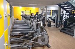 programa-vida-dominio-fitness-academia-5-800x525