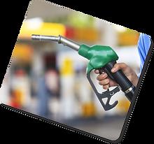 Vale Combustível