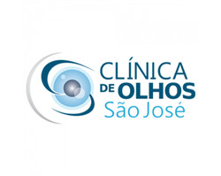 Clinica de Olhos