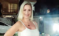 Danielle Bonato - Cliente Cartão Programa Vida