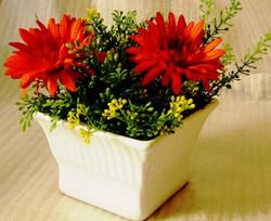 413950-Arranjos-de-flores-como-fazer-dicas
