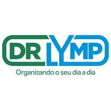 Dr Lymp - Cartão Programa Vida