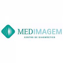 Medimagem - Cartão Programa Vida