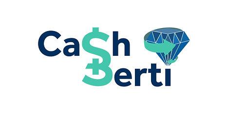 Cash Berti