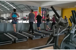 programa-vida-dominio-fitness-academia-1-800x525