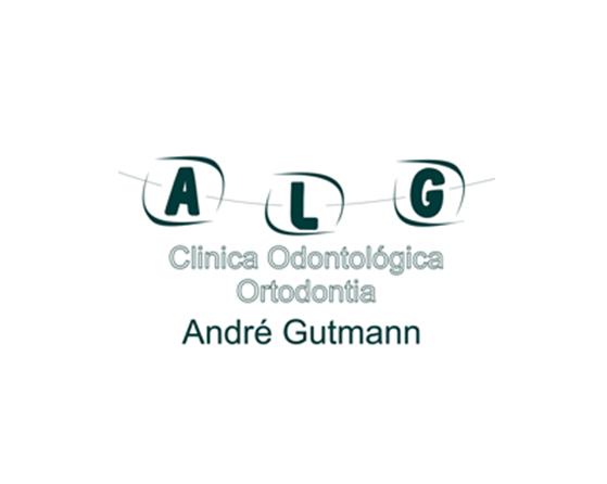 André_Gutman