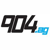 904 AG - Cartão Programa Vida