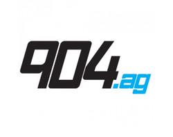 agencia 904