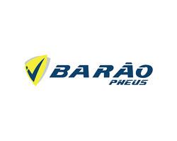 Barão_Pneus