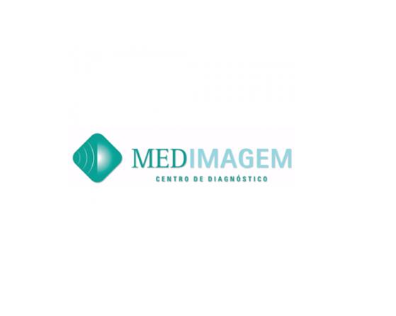 MEDIMAGEM