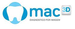 MAC Radiologia - Cartão Programa Vida