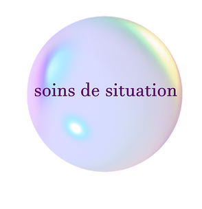 soins2.png
