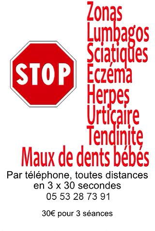 Stop-Lumabgo.png