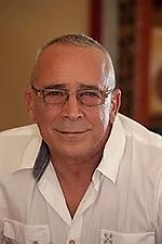 Jean-Michel Marçais Guerisseur Magnetiseur