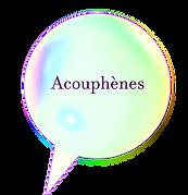 Acouphenes.png