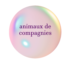 animaux.png