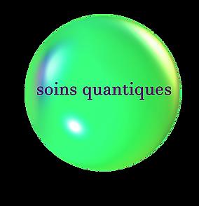 quantiques.png