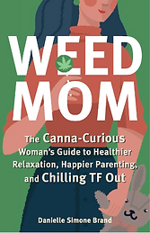 Weed%20Mom%20cover%20image_edited.png
