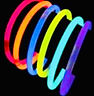GlowParty Image.jpg