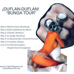 flyer bunga tour 2.jpg