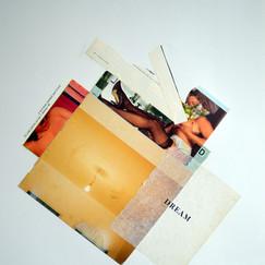 collage janvier 12.jpg