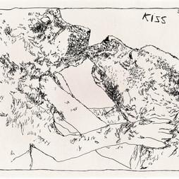 dessin kiss.jpg