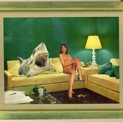 la femme et le requin.jpg
