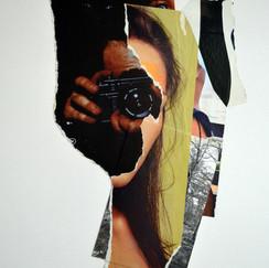 collage janvier 10.jpg