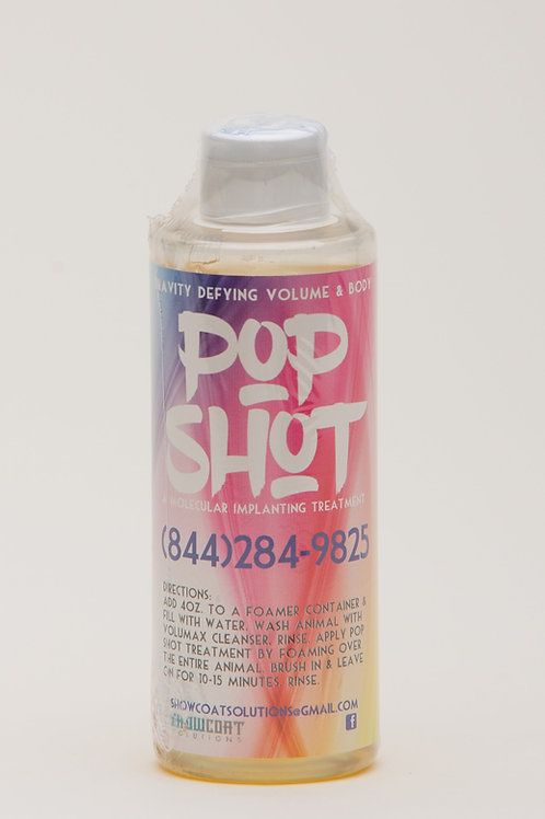 Pop Shot