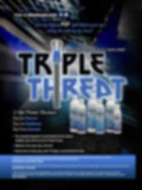 TT Ad.jpg