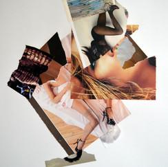 collage janvier 9.jpg