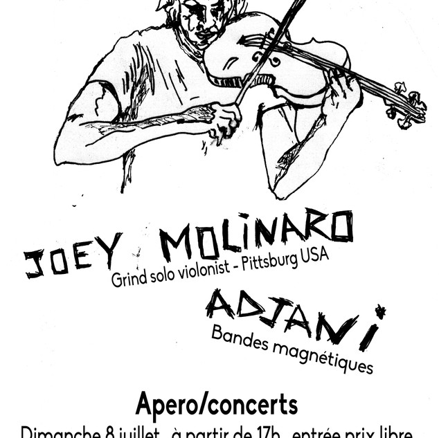 joey molinaro flyer1.jpg