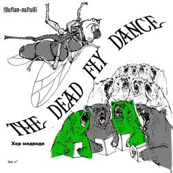 dead fly 3.jpg