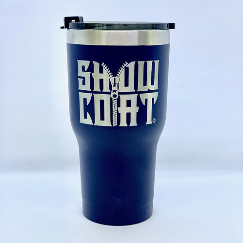 SC 20oz. Insulated Tumbler